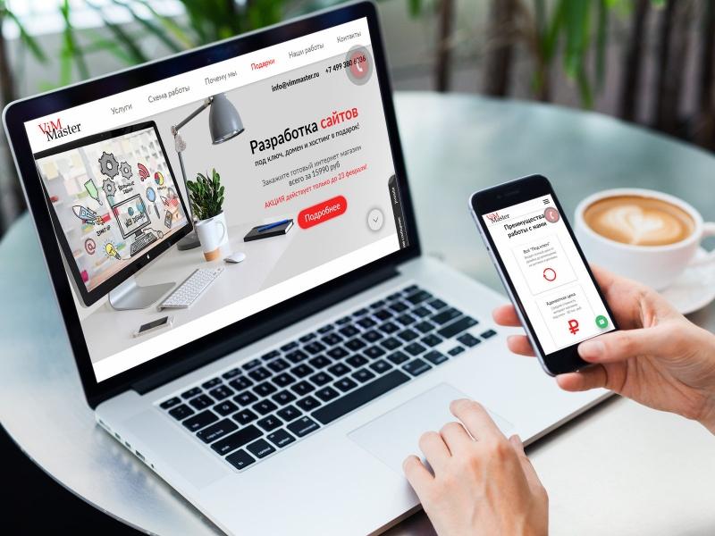 Готовый интернет-магазин: выгодный стартап или бредовая затея?