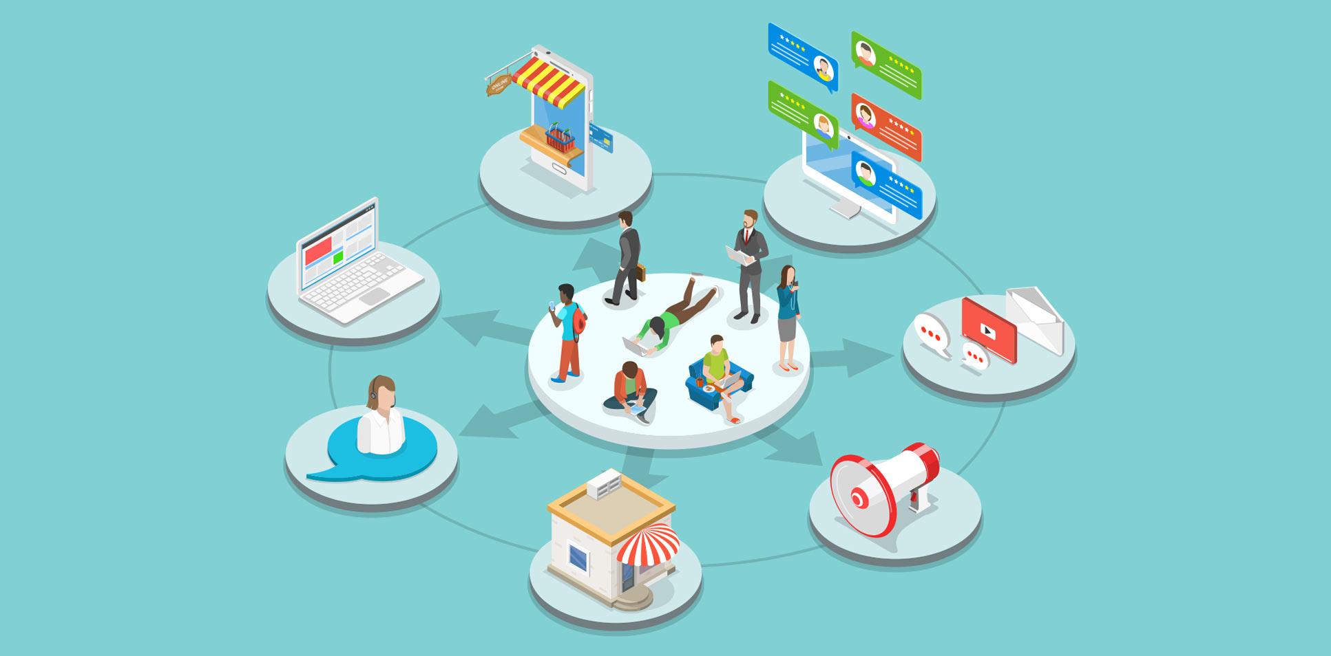 Открытие интернет магазина с нуля в 2021 году: пошаговая инструкция с понятным объяснением