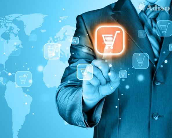 6 условий покупок в интернет-магазине: как не нарваться на мошенников