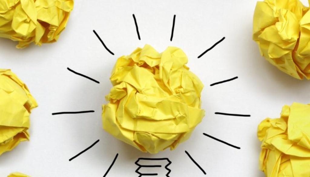 ТОП 15 идей бизнеса во время коронавируса