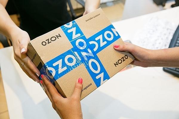 Как продавать на Озон свои товары: инструкция как начать сотрудничество, отзывы