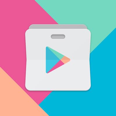 Загружаем сайт в Google Play