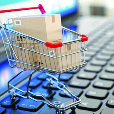 Интернет-магазины: проблемы и IT-решения