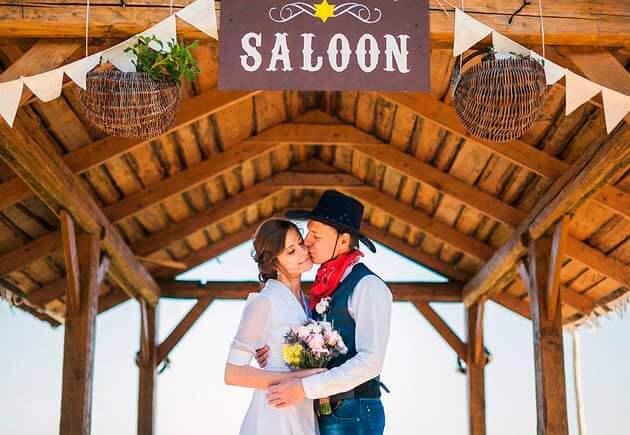 Как открыть или создать свадебный интернет-магазин?
