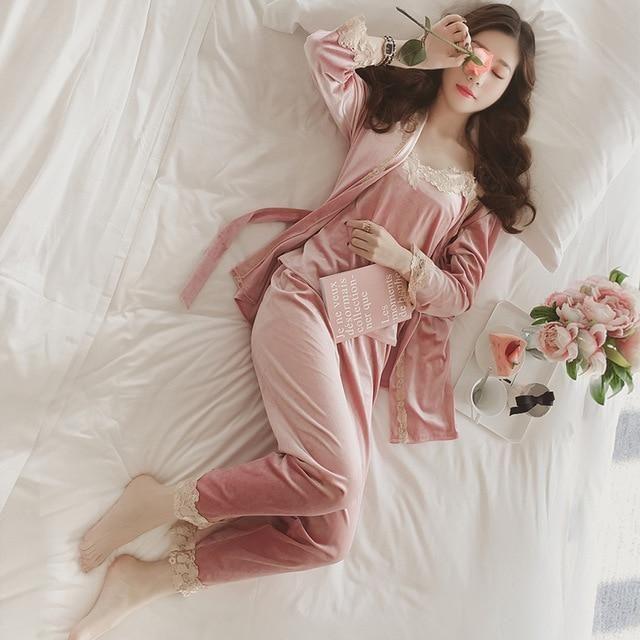 Где взять пижамы оптом для интернет-магазина